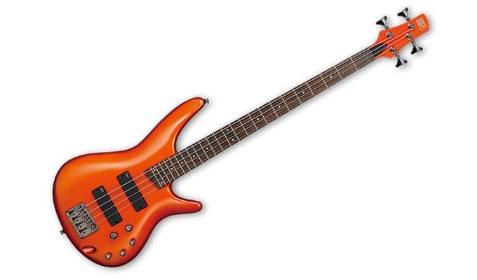 Buy SR300 Bass Guitar