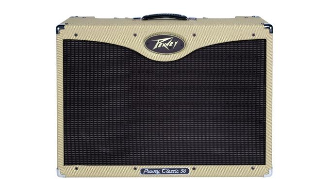 Buy Classic 50/212BT Guitar Amp