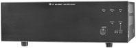 Buy P-924MK2 (240W) Power Amplifier