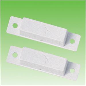 Buy Wired Door Sensor