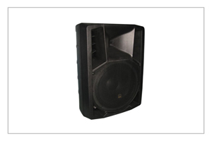 Buy ART-12 speaker system