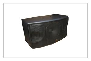 Buy OK-328 speaker system