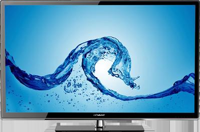 Buy 32MEL260 LEDTech LCD TV