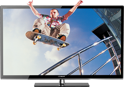 Buy 42MEL260 LEDTech LCD TV