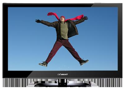 Buy 39CX800 LCD TV