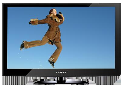 Buy 32CX800 LCD TV