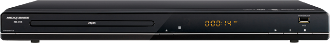 Buy NB-995 DVD Players