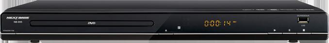 Buy NB-995 DVD Players