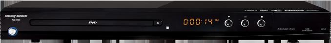 Buy NB-990 DVD Players