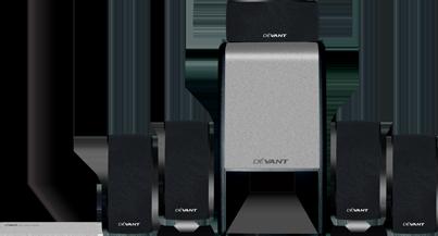 Buy DV-5270 Speakers