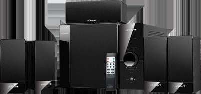 Buy DV-5160 Speakers