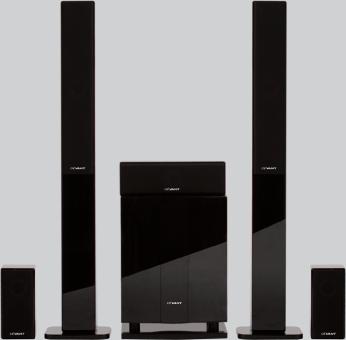 Buy DV-5320 Speakers