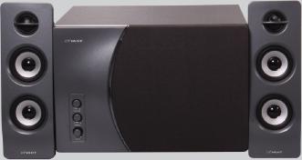 Buy DV-200 Speakers