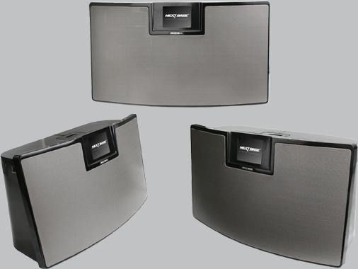 Buy Media-20 Speakers