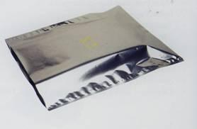 Buy Moisture Barrier Bag (MBB)
