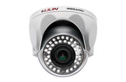 Buy D/N 1.3MP MOS HD VR Dome IR IP Camera