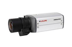 Buy Day & Night 1080P HD IP Camera