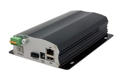Buy H.264 1080P Real-Time HD Video Decoder