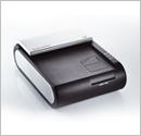 Buy RealPass-S e-Passport Reader