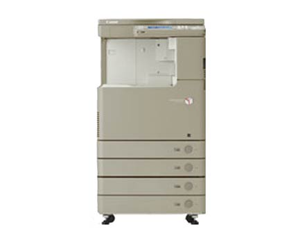 Buy Canon imageRunner Advance C2020 Digital Copiers
