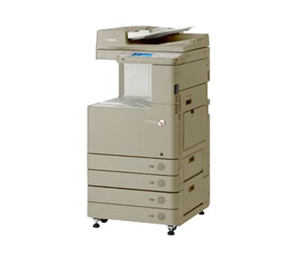 Buy Canon imageRunner Advance C2030H Digital Copiers