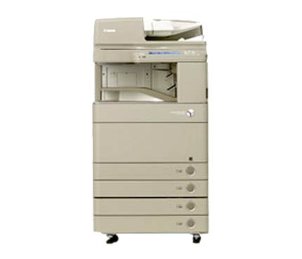 Buy Canon imageRunner Advance C5030 Digital Copiers