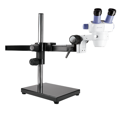 Buy ELZ-600 Boom Stand System Microscope