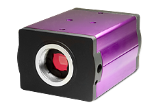 Buy CC-WSXGA-CD1 2.0 Megapixel VGA CMOS Camera