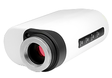 Buy CC-XGA-CD4 1.3 Megapixel VGA CMOS Camera