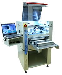Buy SP150-SV Plus Standalone Semiautomatic Printer