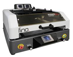 Buy Fino Semiautomatic Printer with Vision