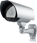 Buy AVN252 Outdoor Network IP Camera's