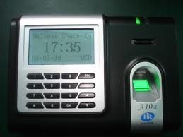 Buy X628 biometric fingerprint reader