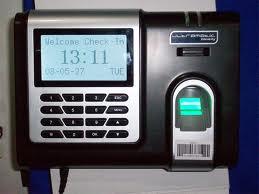Buy F7 biometric fingerprint reader