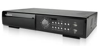 Buy DR042 Regular H.264 Digital Video Recorders