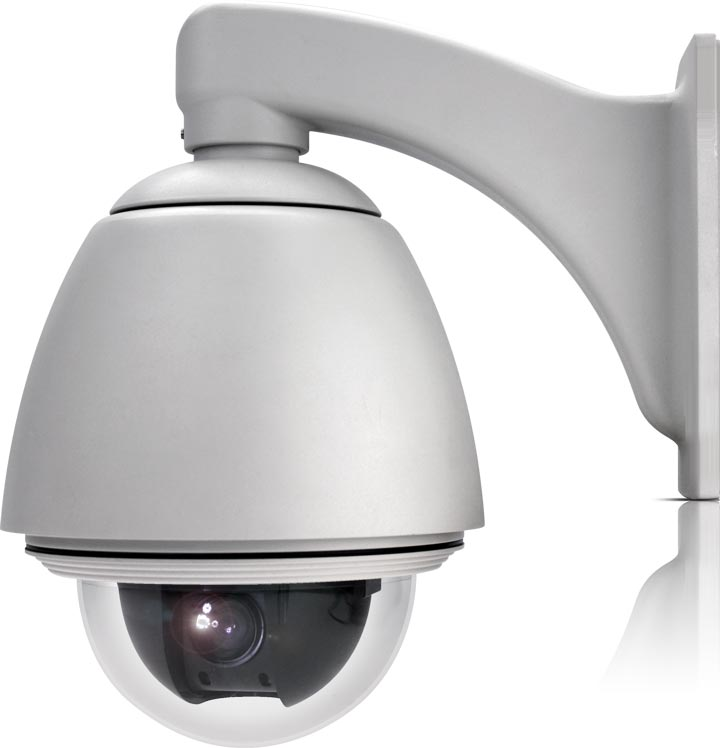 Buy AVP325 Speed Dome CCTV Cameras