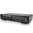 Buy AVC794 IVS Digital Video Recorders