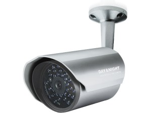 Buy AVC462A High Resolution 600TVL CCTV Cameras