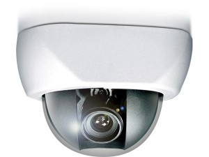 Buy AVC482A High Resolution 600TVL CCTV Cameras