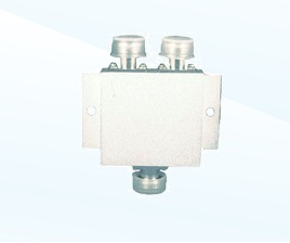 Buy AS-SP24-2 Signal Splitter