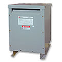 Type FH Ventilated Transformers