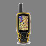 Buy GPSMAP 62s navigator