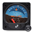 Buy Mid-Continent Item 4200 Electric Attitude Indicator