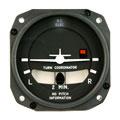 Buy Mid-Continent Item 1394T100-7RB Autopilot Turn Coordinator
