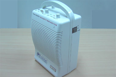 Buy High Fidelity Voice Amplifier