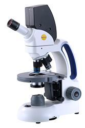 Buy M3602C-3DGL Digital Microscopes