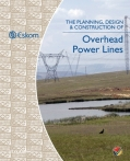 Buy The Planning, Design and Construction of Overhead Power Lines book