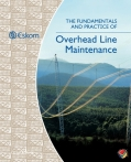Buy Fundamentals and Practice of Overhead Line Maintenance book