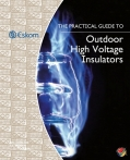 Buy The Practical Guide to Outdoor High Voltage Insulators book
