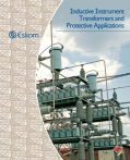 Buy Inductive Instrument Transformers and Protective Applications book